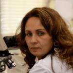 Izabela Kremens