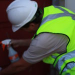 Asbestos Inspections and Sample Collection